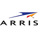 arris-small